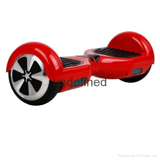 Balance Board Sports Direct: Two-Wheel Self Balancing Electric Scooters Smart Balance