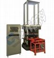 微機控制恆應力壓力試驗機 5