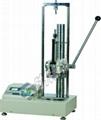 工業型煤冷壓強度試驗機   4
