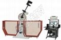 微機控制低溫全自動衝擊試驗機 3