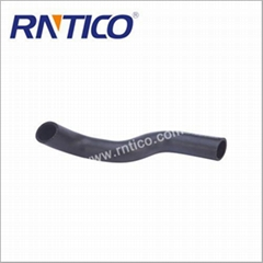 Oil-Resistant Rubber Hose