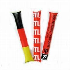 Cheering Stick