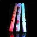 glow Foam Stick