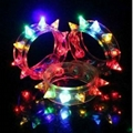 New Flashing LED Party Bracelet