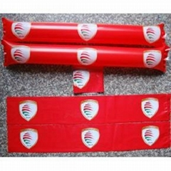 Cheering Stick for promotional