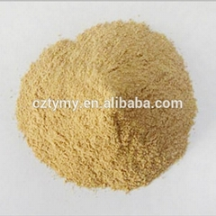 Dried Anchovy Powder