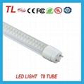 Hot sale 900mm 14W SMD2835 LED tube