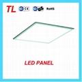 2015 New arriving LED panel square light