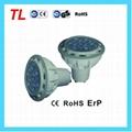 High quality CE RoHS listed GU10 Super
