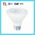 PAR20 LED LAMP High Quality Led