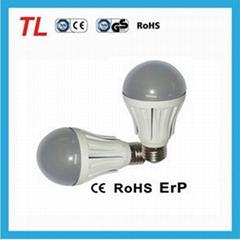 energy saving light bule g60 led lights bulb A19 G60 P60 B60 E27 led lights bulb