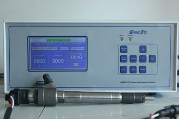 BST203-C piezo & electromagnetic common rail injector tester 3