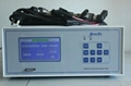 BST203-C piezo & electromagnetic common rail injector tester 5
