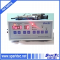 BST203-B common rail injector tester