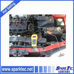 BST103 Automotive Sensor Simulator and Tester