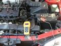 BST103 Automotive Sensor Simulator and Tester 2
