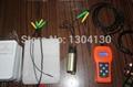 BST202 automotive fuel pump tester/air condition compressor tester 4