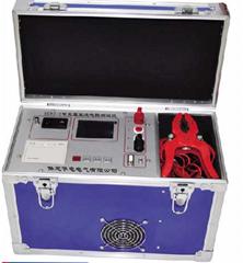 直流电阻测试仪1号