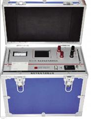 保定华电电气二号直流电阻测试仪
