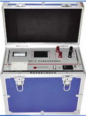 保定华电变压器直流电阻测试仪5号