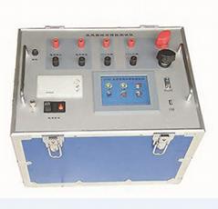 华电电气HDFA-3互感器特性测试仪