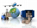 International Logistic Service for China