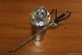 6L Stainless Steel Compression Sprayer
