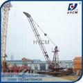 Tower Crane Rescue Procedure : Need a sign crane autos post