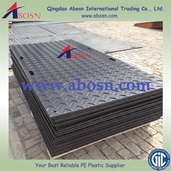 Beau ... Portable Walkways U0026 Temporary Flooring Systems U0026 Heavy Duty Access ...