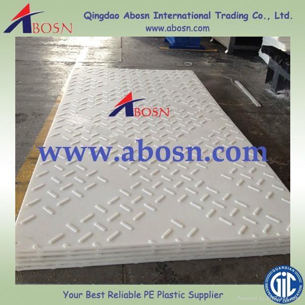 ... Portable Walkways U0026 Temporary Flooring Systems U0026 Heavy Duty Access ...
