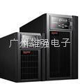 山特城堡系列UPS后备电源C1K|2KVA|3KVA