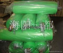 防鏽包裝膜