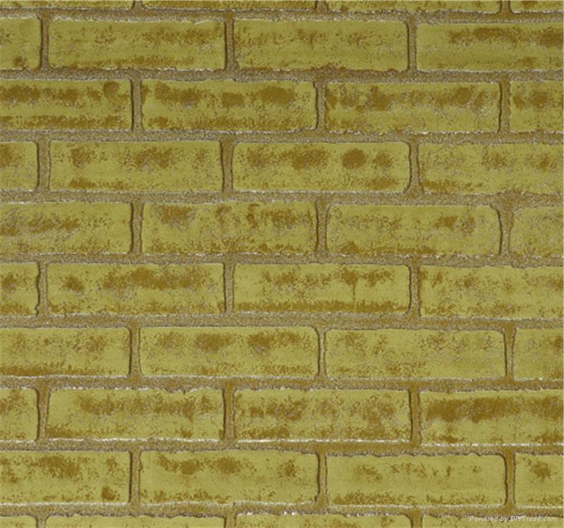 Hot selling Fs-926 Decorative Brick Wall Panel - Fashang (China ...