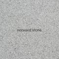 G365 white granite slabs tiles paving