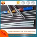 SS304 SS316 inox capillary tube