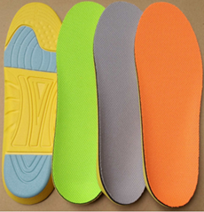 Sports Insoles (Men & Women)