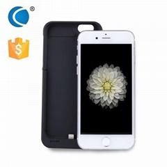 Protable smart mobile ba