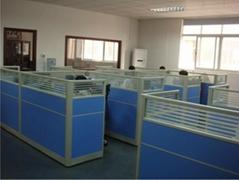 Supeso Industry Co.,Ltd