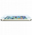 high quality tempered glass screen protectors for iPhone 6s 5