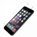 high quality tempered glass screen protectors for iPhone 6s 3