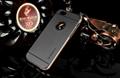 Impact Resistant  2 in 1 Verus Phone