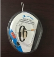 new 3 in 1 bracelet cable for iPhone or Samsung 5