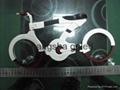 手板模型&折叠自行车