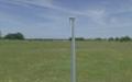 H14-40KW wind turbine