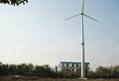 H10.0-30KW Wind Turbine
