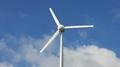 H9.0-20KW Wind Turbine
