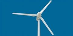 H8.0-10KW Wind Turbine