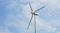 H4.8-3KW Wind Turbine