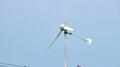 H3.8-2KW Wind Turbine