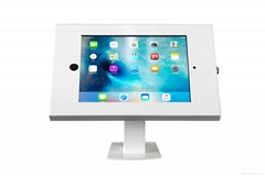 ipad tablestand